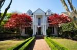 Downtown Charleston SC Property